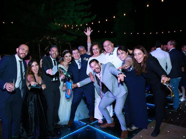 La boda de Jose Luis y Gloria en Tlajomulco de Zúñiga, Jalisco 81