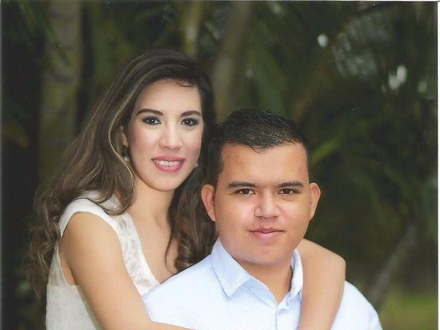 La boda de Alfonso y Evelyn en Tlaquepaque, Jalisco 13
