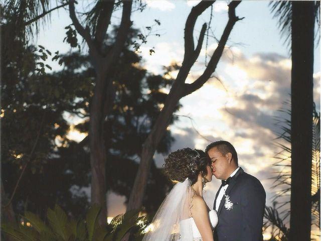 La boda de Alfonso y Evelyn en Tlaquepaque, Jalisco 21