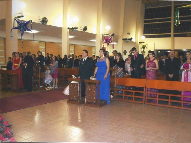 La boda de Alfonso y Evelyn en Tlaquepaque, Jalisco 29