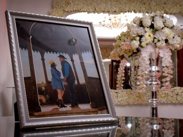 La boda de Gerardo y Paulina en Chihuahua, Chihuahua 27