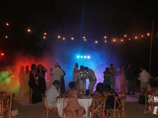 La boda de Armando y Carmen 2