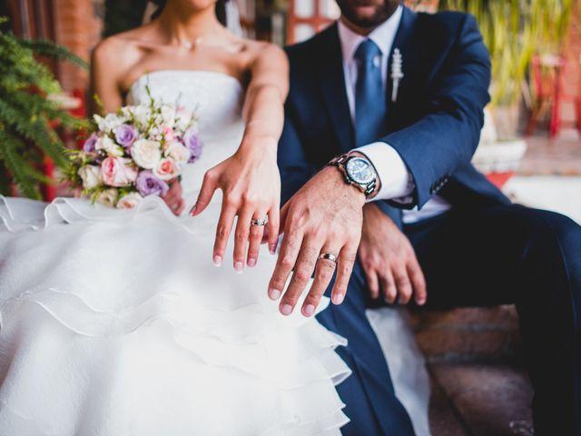 La boda de Mariley y Issac en Zempoala, Hidalgo 38