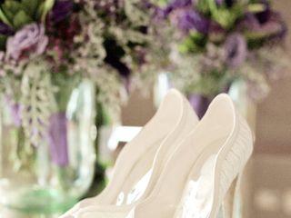 La boda de Gabriela y Luis 3