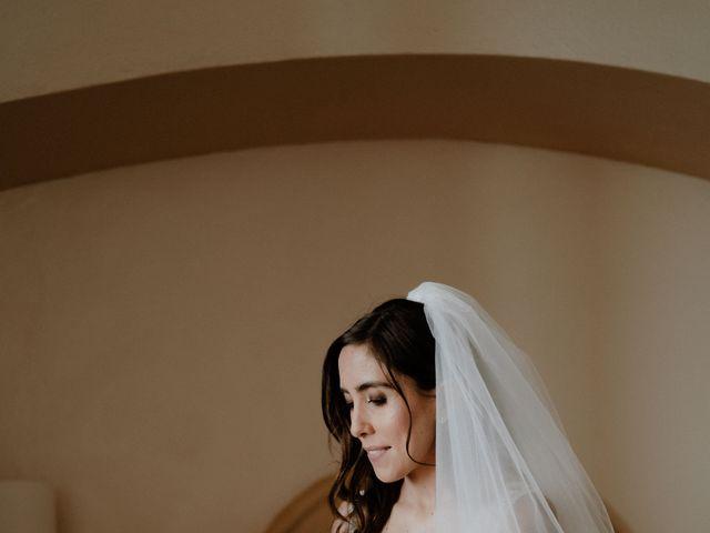 La boda de Javier y Karla en Puerto Vallarta, Jalisco 22