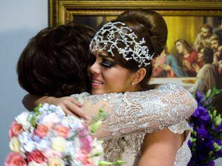 La boda de Mariel y Ricardo 3
