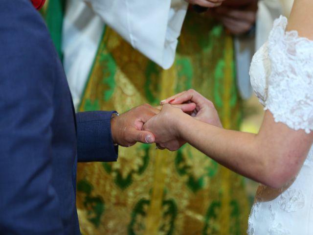 La boda de Ivan y Violeta en Guadalajara, Jalisco 32