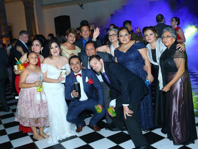 La boda de Ivan y Violeta en Guadalajara, Jalisco 52