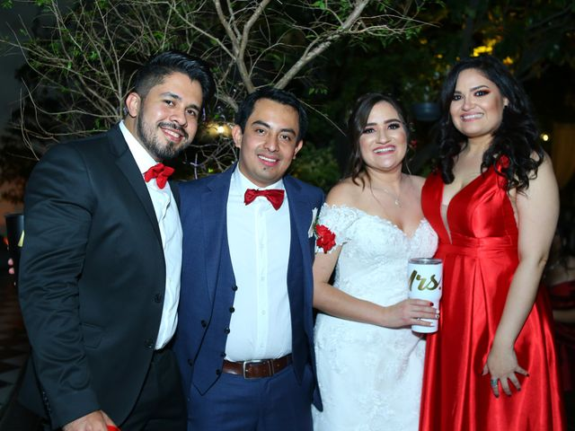 La boda de Ivan y Violeta en Guadalajara, Jalisco 54