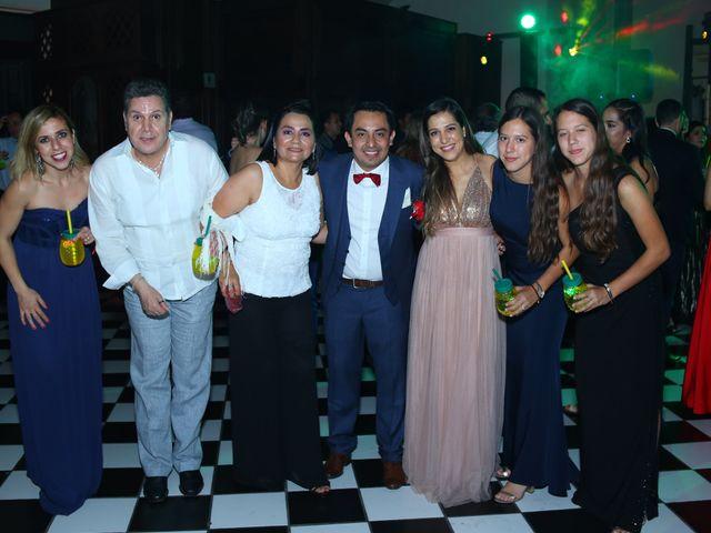 La boda de Ivan y Violeta en Guadalajara, Jalisco 55