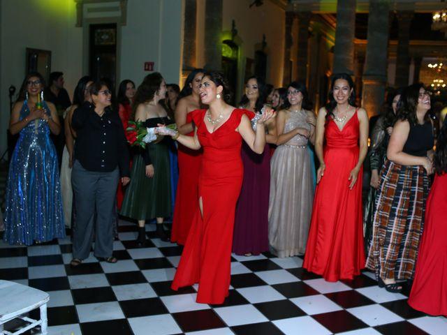 La boda de Ivan y Violeta en Guadalajara, Jalisco 63