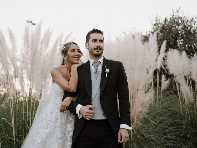 La boda de Charly y Fer en Zapopan, Jalisco 3