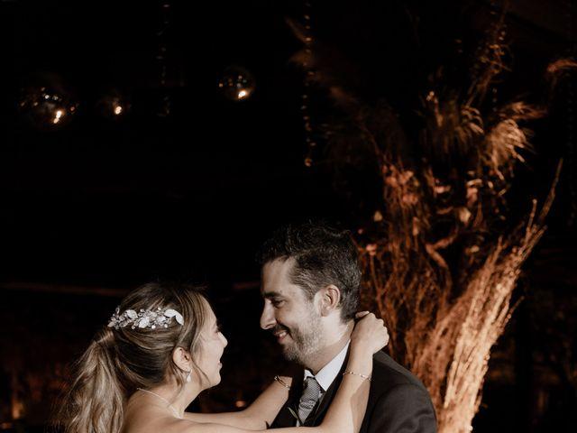 La boda de Charly y Fer en Zapopan, Jalisco 32