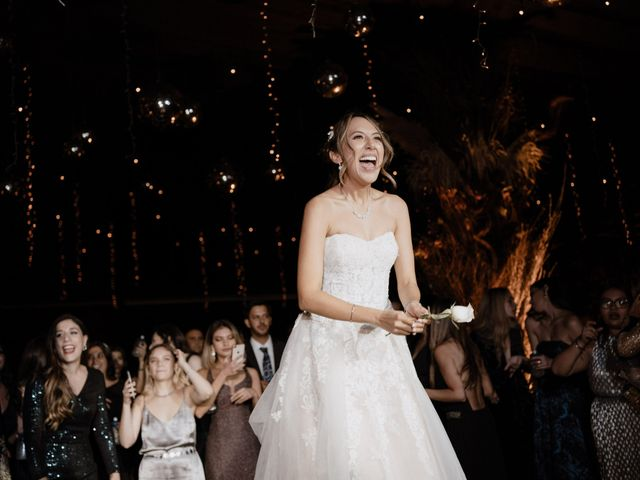 La boda de Charly y Fer en Zapopan, Jalisco 36