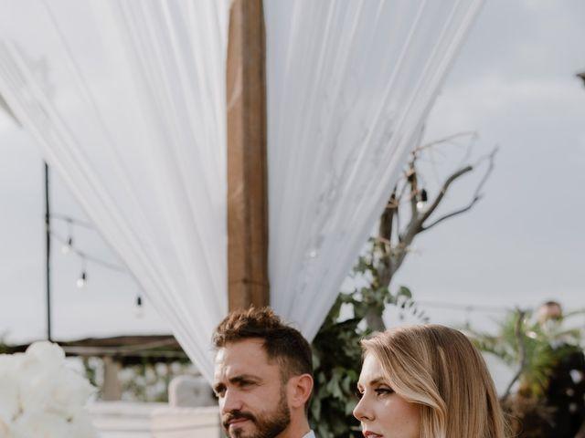 La boda de Manolo y Andrea en Guadalajara, Jalisco 20