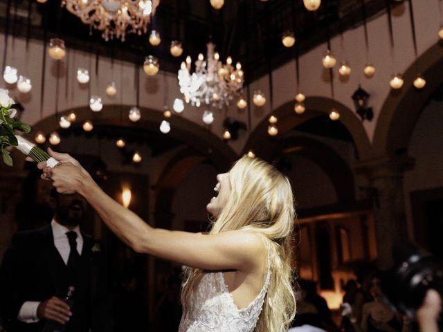 La boda de Manolo y Andrea en Guadalajara, Jalisco 42