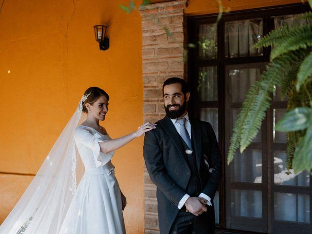 La boda de Rafic y Andrea en Chapala, Jalisco 30