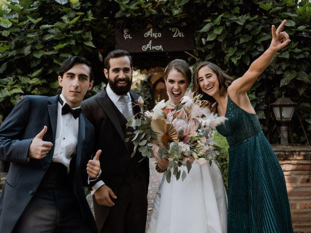 La boda de Rafic y Andrea en Chapala, Jalisco 40