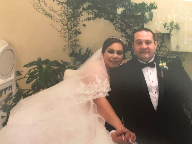 La boda de Carlos  y Ivette  en Tlajomulco de Zúñiga, Jalisco 6