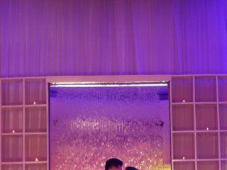 La boda de Maleny  y Gerardo 1