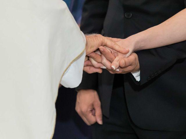La boda de Pekka y Nadima en Mérida, Yucatán 27