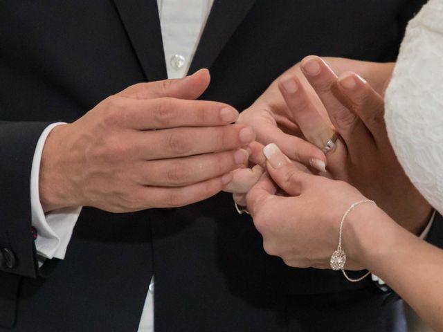 La boda de Pekka y Nadima en Mérida, Yucatán 34