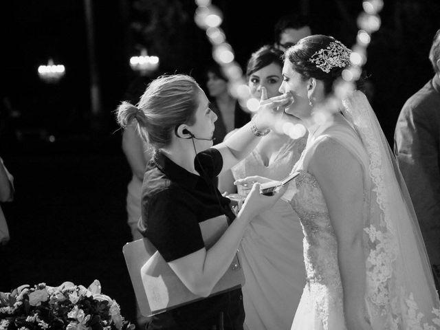 La boda de Manuel y Lizette en Mérida, Yucatán 16