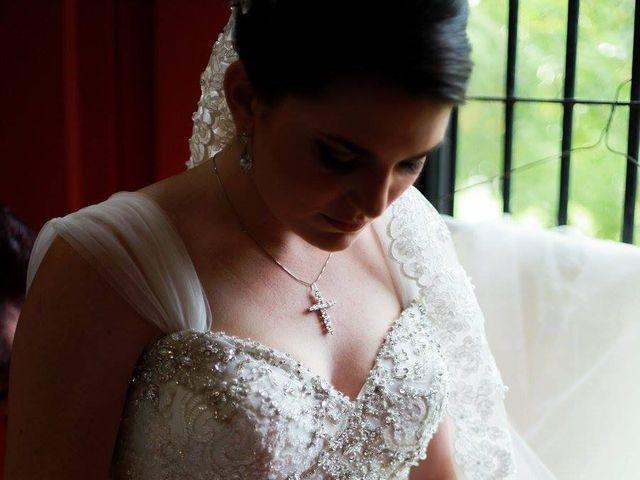 La boda de Manuel y Lizette en Mérida, Yucatán 29