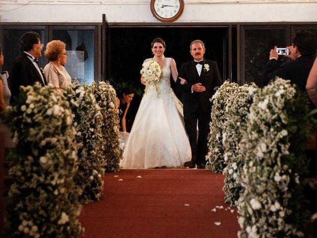 La boda de Manuel y Lizette en Mérida, Yucatán 42