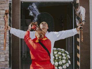 La boda de Montse y Alex 3