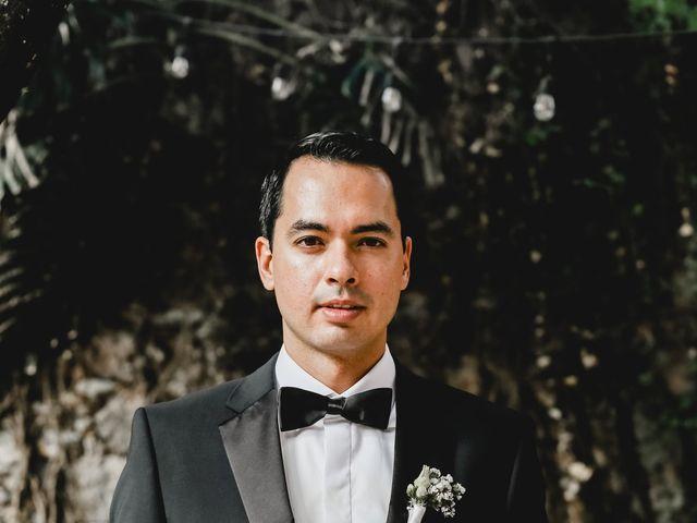 La boda de Fernando y Adriana en Guanajuato, Guanajuato 67