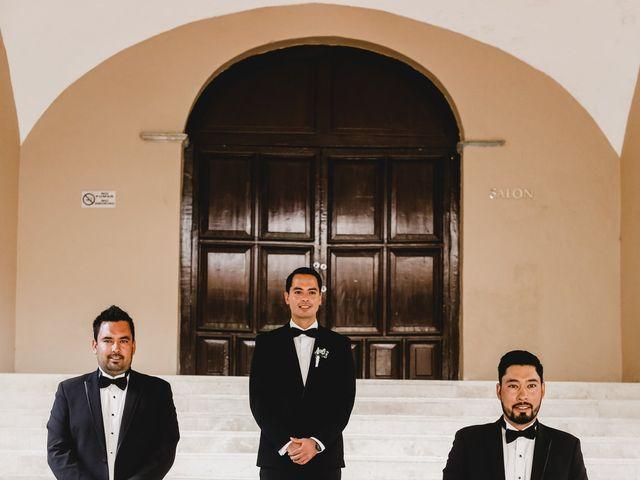 La boda de Fernando y Adriana en Guanajuato, Guanajuato 72