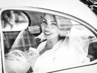 La boda de Diana Edith y Diego  1