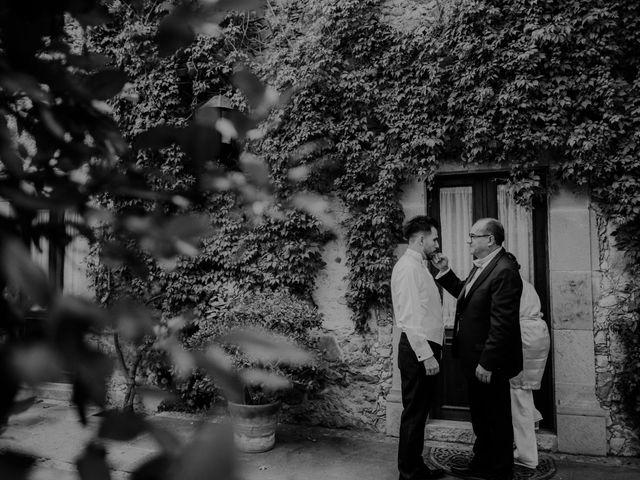 La boda de José Eduardo y Gladys en El Marqués, Querétaro 7