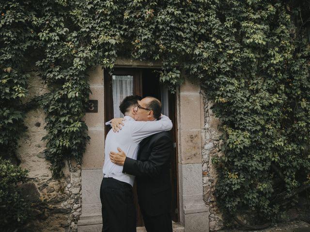 La boda de José Eduardo y Gladys en El Marqués, Querétaro 8