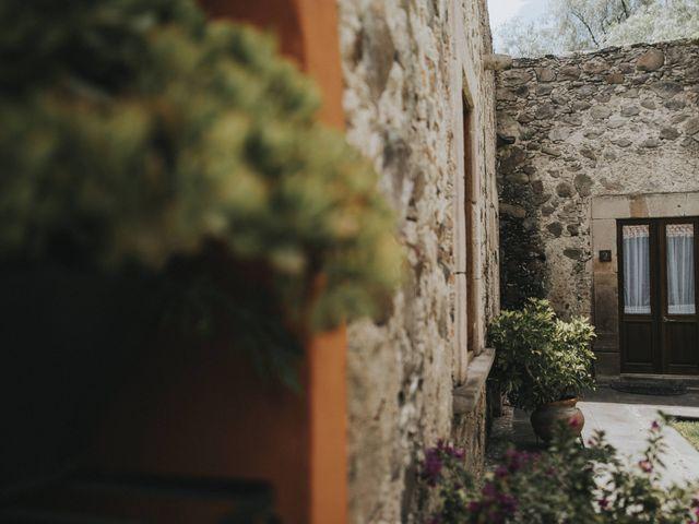 La boda de José Eduardo y Gladys en El Marqués, Querétaro 16