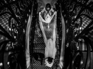 La boda de Adriana y José Manuel 2