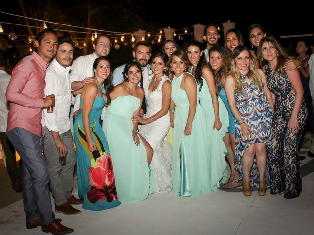 La boda de Jorge y Karla en Huatulco, Oaxaca 15
