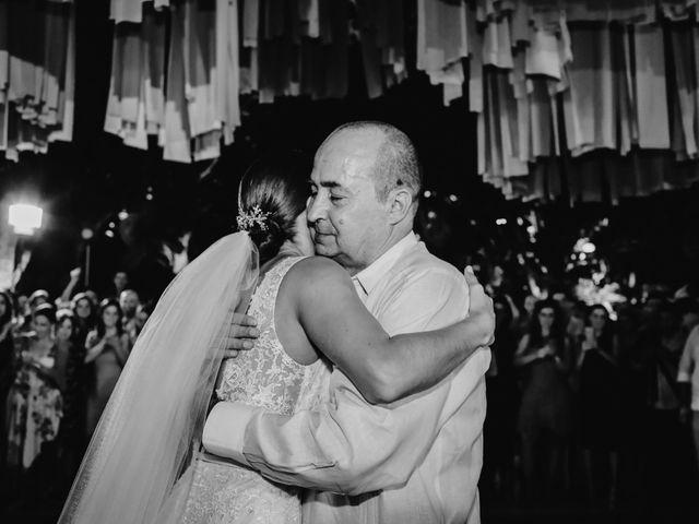 La boda de Rodrigo y Paula en Mérida, Yucatán 83
