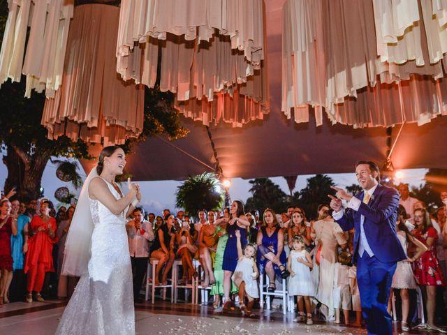 La boda de Rodrigo y Paula en Mérida, Yucatán 97