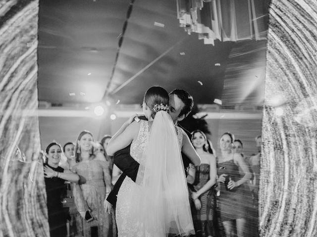 La boda de Rodrigo y Paula en Mérida, Yucatán 102