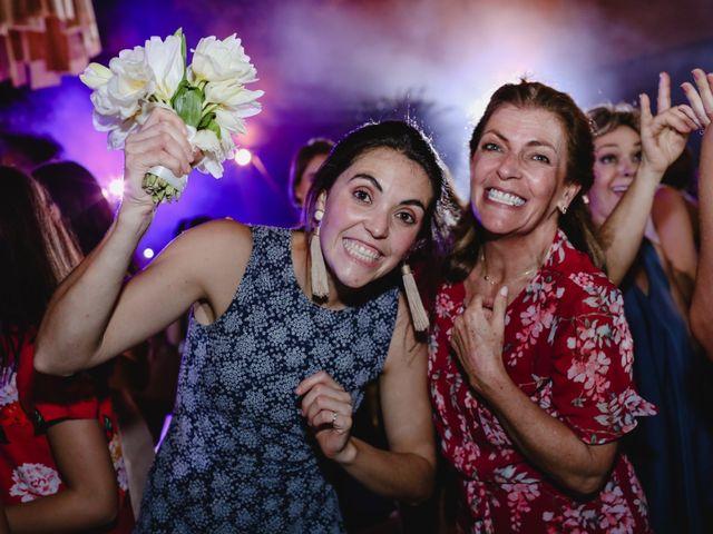 La boda de Rodrigo y Paula en Mérida, Yucatán 140