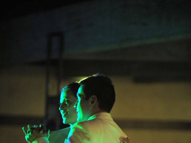 La boda de Christian y Araceli en Puerto Vallarta, Jalisco 47