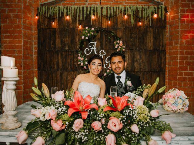 La boda de Ramón y Ana en Zempoala, Hidalgo 13