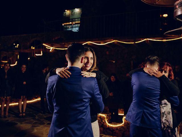 La boda de Raul y Carlos en Rosarito, Baja California 27