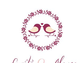 La boda de Lupita y Alonso 2