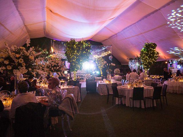 La boda de José y Zenaida en Miguel Hidalgo, Ciudad de México 21