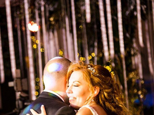 La boda de José y Zenaida en Miguel Hidalgo, Ciudad de México 33