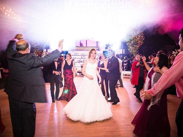 La boda de José y Zenaida en Miguel Hidalgo, Ciudad de México 35