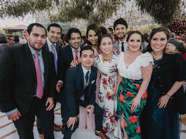 La boda de Fabián y Xareny en Comitán de Domínguez, Chiapas 70